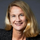 Deanne Stewart