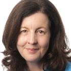 Debbie Kennedy, MLC Life Insurance
