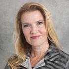 Deborah Bannon