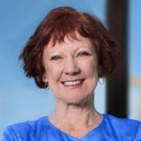 Debra Hazelton