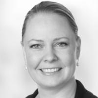 Dr Emma Berntman