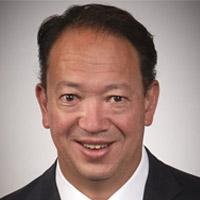 Gary Hui