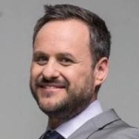 Glen Foster Atrium Investment Management