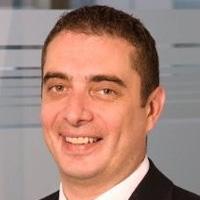 Greg Schapkaitz