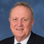 Sutherland Shire Council councillor Gregory McLean