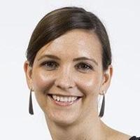 Heather Gyton Carroll