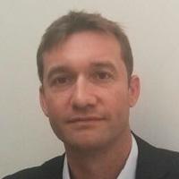 James Kinghorn