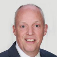 James Lowry