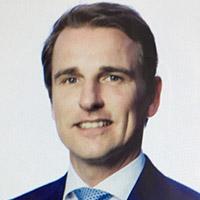 Jan Sytze Mosselaar