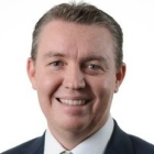 Jason Tattershall
