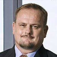 Jeffrey Halley