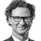 John Kaincasson