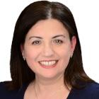 Josephine Maiorana White
