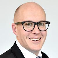 Justin Untersteiner
