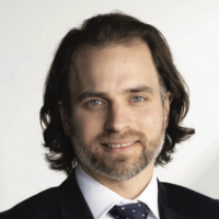 ECP expands investment team