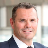 Zurich announces new CEO for Australia and New Zealand businesses