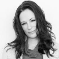 Kathryn Sforcina