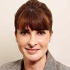 Kirsten Lynn