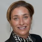 Linda Stangherlin