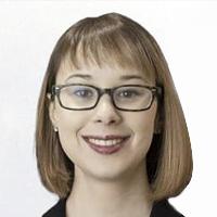 Lydia Carstensen