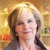 Margaret Seale