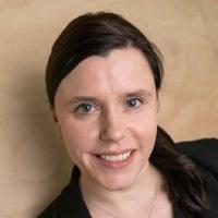 Martina Linnenluecke