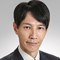 Masahiko Kobayashi