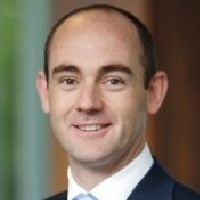 Matthew Thompson, Neuberger Berman