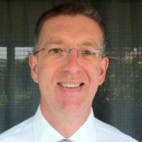 Matthew Walton, GBST Holdings
