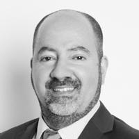 Michael Anastasi
