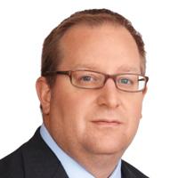 Michael Cirami