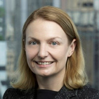 RBA appoints business services assistant governor