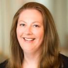 Michelle Boucher