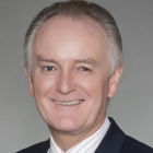 Neil Cochrane