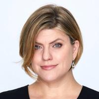 Nicole Kidd