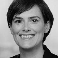 Olivia Engel