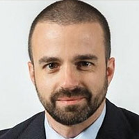 Paolo Berrutti