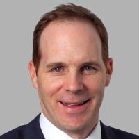 Patrick Hayden
