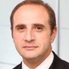 Paul Khoury
