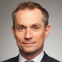 Paul Lukaszewski