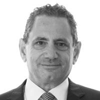 Paul Shalhoub