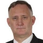 Paul Harding-Davis