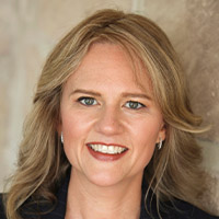 Pauline Blight-Johnston