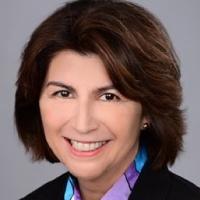 Pauline Vamos