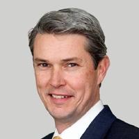 Peter Eerdmans