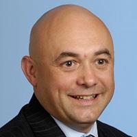 Peter Sipek