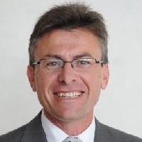 Peter Loosemore