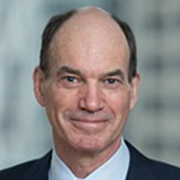 Philip Bullock
