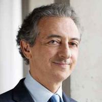 Piero Novelli