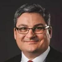 Dr Raphael Arndt